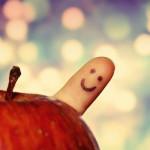 Z pesimistu na optimismu, alebo základy pozitívneho myslenia