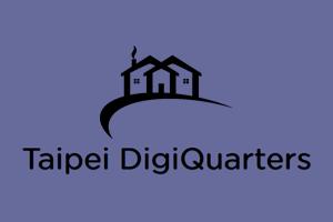 Taipei DiGiQuarters