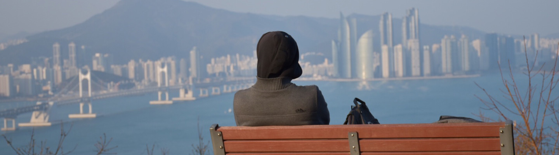 Odchod z krajiny tvoju depresiu nevyrieši