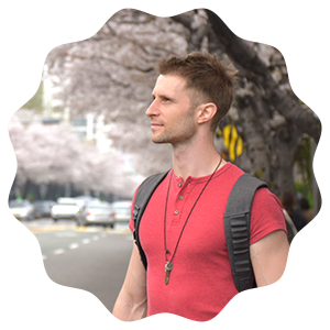 Lubo Jurík, spoluautor kurzu Digitálne účtovníctvo